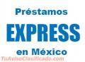 PRESTAMOS EFECTIVO INMEDIATO SIN CHECAR BURO DE CREDITO RESOLVEMOS EN 25 MINUTOS