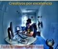 DESARROLLO WEB Y ACELERADOR DE NEGOCIOS
