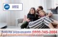 Alarmas Monitoreadas en La Plata - ADT 0221-4452004 | Agente Oficial