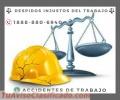 abogado-en-despidos-injustos-lesiones-y-accidentes-9694-1.jpg