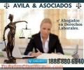 abogado-en-despidos-injustos-y-lesiones-1.jpg