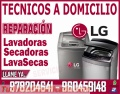 Mantenimiento preventivo de lava secas LG en miraflores 960459148 para consultas