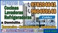 Instalación de lavadoras coldex en san borja 960459148 para consultas