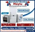 Tecnico preventivo coldex de refrigeradoras, en la victoria - 960459148