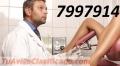 Atraso menstrual limpieza  en Lima   Miraflores 7997914