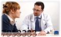 Resuelve el atraso menstrual Lima comas 7953333consultas en la wep