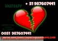 poderosos-amarres-de-amor-asesoria-sin-costo-100-efectivos-contactame-1.jpg