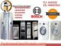 4459392 *¡¡ REPARACIONES  DE COCINAS HORNOS    BOSCH  LIMA  998507855 ♥
