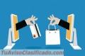 seller-online-independent-2.jpg