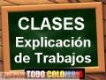 profesor-y-clases-particulares-de-contabilidad-finanzas-excel-estadistica-medellin-1.jpg
