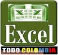 Profesor y clases particulares de Contabilidad Finanzas Excel Estadística Medellin