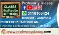profesor-particular-finanzas-en-medellin-contabilidad-excel-estadistica-clases-trabajos-1.jpg