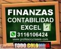 profesor-particular-finanzas-en-medellin-contabilidad-excel-estadistica-clases-trabajos-3.jpg