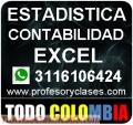 profesor-particular-finanzas-en-medellin-contabilidad-excel-estadistica-clases-trabajos-4.jpg
