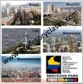 Clases de Contabilidad a domicilio Medellin Finanzas Estadistica Excel Profesor Particular