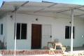 Bella casa en el Cuji, Barquisimeto