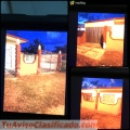 Se vende casa en boca de camarioca matanzas cuba( house for sale in boca de camarioca)