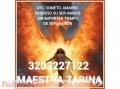 amarres-sometimientos-endulzamientos-limpieza-maestra-zarina-3203227122-1.jpg