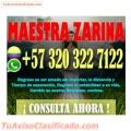 amarres-sometimientos-endulzamientos-maestra-zarina-3203227122-1.jpg
