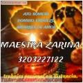 LOS MAS FUERTES AMARRES DE AMOR MAESTRA ZARINA 3203227122