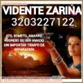 AMARRES SOMETIMIENTOS ENDULZAMIENTO LIMPIEZAS MAESTRA ZARINA 3203227122