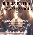 AMARRO Y REGRESO A TU SER AMADO EN 3 DIAS  DOMINADO A TUS PIES BRUJA PETRA 3224228013