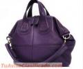 Handbag Givenchy