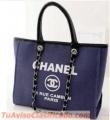 Bolsa shopping Gucci