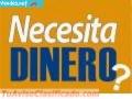 PRESTAMOS EN EFECTIVO SIN BURO DE CREDITO, APLICA PARA TODO MEXICO !!!