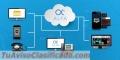 apps-y-plataformas-para-control-y-gestion-de-flotas-2.jpg