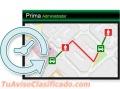 apps-y-plataformas-para-control-y-gestion-de-flotas-3.jpg