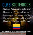HECHIZOS PARA EL AMOR DE LOS MAESTROS PATRIARCAS DEL AMOR LLAMA YA +573132792270