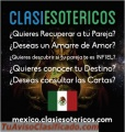 MAESTRA FABIOLA +52 16863929913 REGRESOS LIGAS DOMINIOS ALTAMENTE PODEROSOS