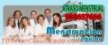 Atraso menstrual 98865766 San juan de Lurigancho solución Segura y rápida Lima