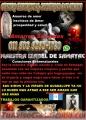 MAESTRA ISABEL NATIVA DE SAMAYAC 502 52521780 DESDE GUATEMALA