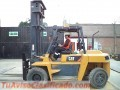 alquiler-de-gruas-montacargas-camion-grua-toldos-motosoldadores-4.JPG