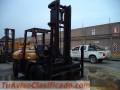 alquiler-de-gruas-montacargas-camion-grua-toldos-motosoldadores-5.JPG