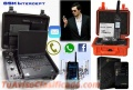 interceptor-de-celulares-telefonos-satelitales-y-celulares-encriptados-1.jpg