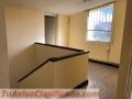 Zona 14 La Villa Alquilo Oficina Fuera de Garita