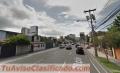 Zona 10 Alquilo Propiedad para Negocio u Oficinas sobre la 20 calle