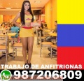 contratamos-venezolanas-para-anfitrionas-en-eventos-de-lima-1.jpg