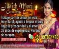 CURANDERA PIURANA EXPERTA EN AMARRES JUDITH MORI +51997871470