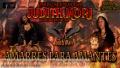 judith-mori-curandera-satanica-experta-en-amarres-de-parejas-51997871470-1.jpg