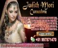 judith-mori-curandera-satanica-experta-en-amarres-de-parejas-51997871470-4377-1.jpg