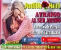 RETORNO Y UNION DE PAREJAS EN HORAS JUDITH MORI +51997871470