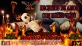 JUDITH MORI HECHICERA NEGRA EN AMARRES +51997871470