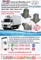 Reparación de bombas de agua automotrices Hyundai Grand I10 1.2 G4LA  I20 Guatemala