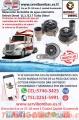 reparacion-de-bomba-de-agua-automotriz-detroit-diesel-serie-60-11-112-7-turbo-guatemala-1.jpg