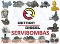 reparacion-de-bomba-de-agua-automotriz-detroit-diesel-serie-60-11-112-7-turbo-guatemala-4.jpg