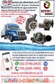 reparacion-de-bomba-de-agua-automotriz-detroit-diesel-serie-60-11-112-7-turbo-guatemala-5792-2.jpg